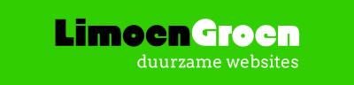 LImoenGroen
